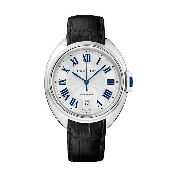 Clé-de-Cartier-Watches