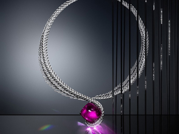 Cartier-Magicien-Necklace
