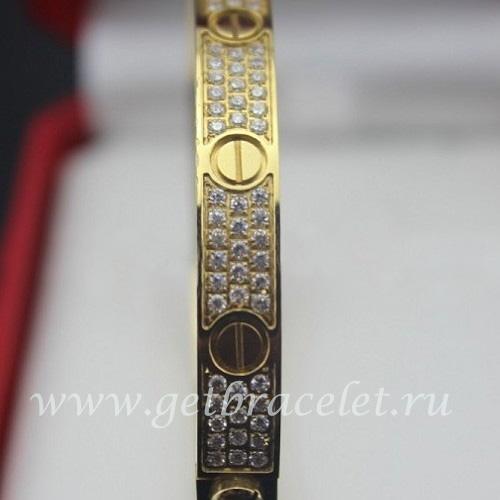 Bracelet Hermes Clic Clac