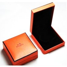Hermes Clic Clac H Bracelets Leather Bracelet Box